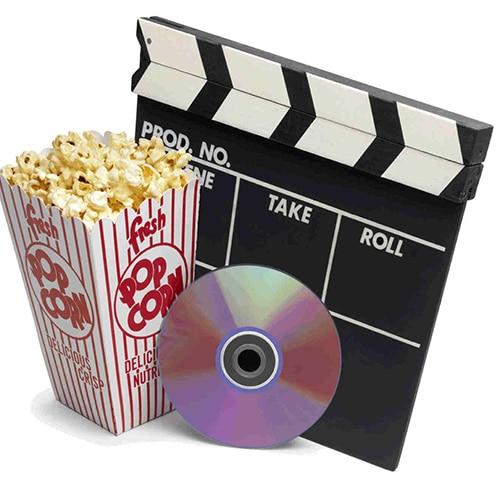 filmai-apie sokius
