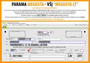 MG_paramos_pildymas_web_2018-02-21