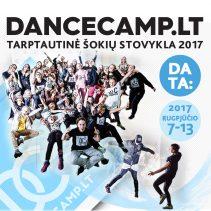 dancecamp_2017_500x500