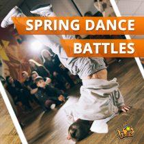 MG_spring_dance_battle_500x500